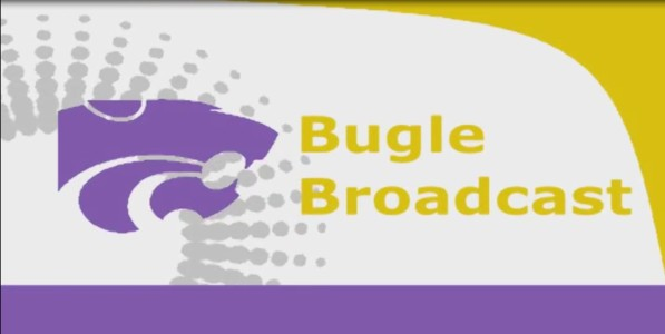 Bugle Broadcast: All about the hub