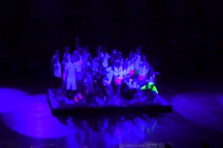 Renaissance+Assembly+2013%3A+Senior+Dance
