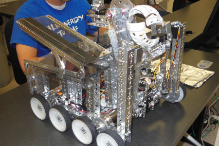 Team+Boson%27s+robot.