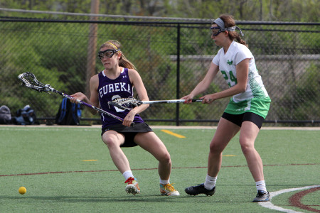 New+gallery%3A+Girls+v.+lacrosse+vs.+Nerinx+Hall