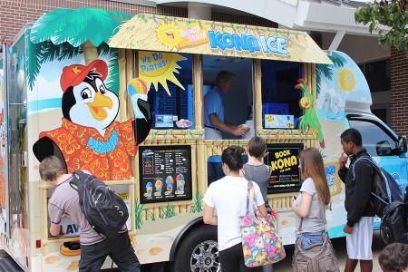 Photo+of+the+Day%3A+Kona+Ice