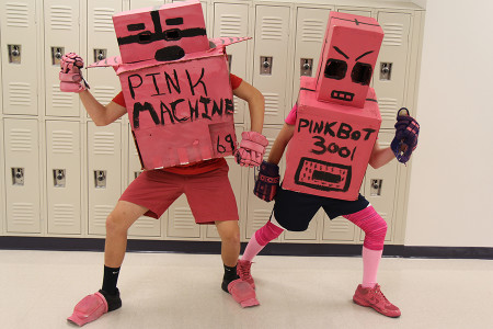Photo+of+the+Day%3A+PinkBots