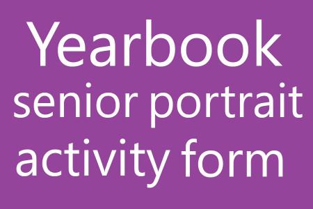 Attention+Seniors