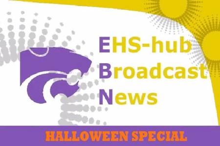 EBN%3A+A+very+hubby+Halloween