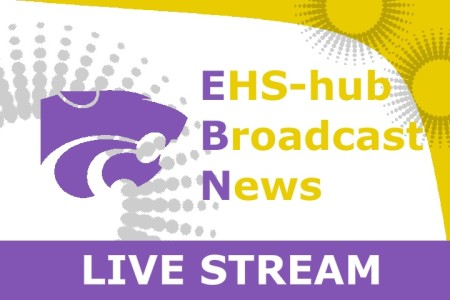 On Demand: EBN Varsity Basketball Stream