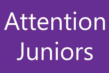 Attention+Juniors