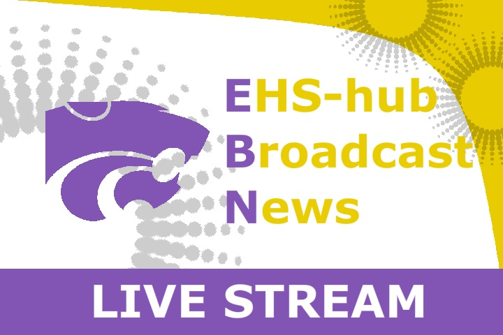 On Demand: EBN Boys Varsity Volleyball Stream