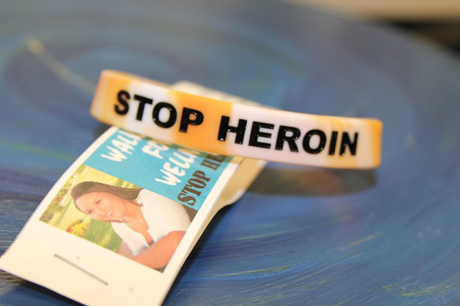 Photo+of+the+day%3A+Stop+heroin