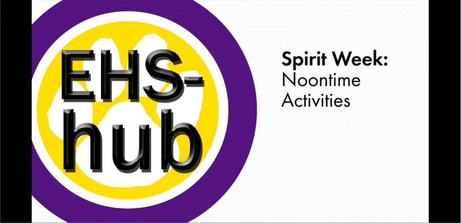 EBN%3A+Spirit+Week+highlight%3A+Noontime+activities%3A+Geriatric+Wednesday