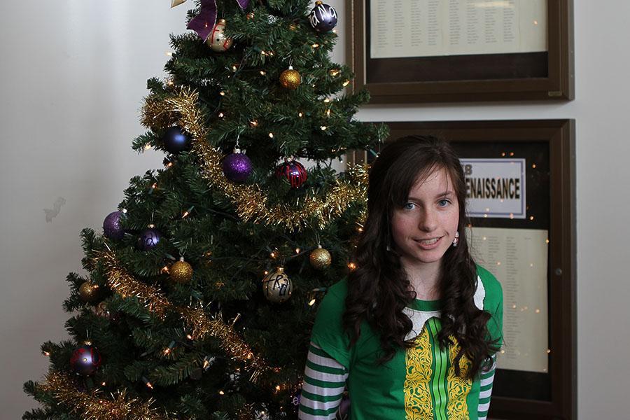 Mackenna Finnegan (11)