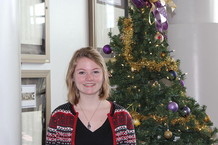 Katie Westermeyer (11)