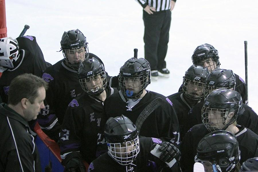 TS 1_10 hockey HUB