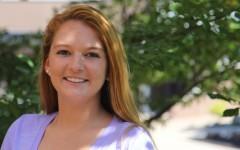 Photo of Rachel Brewer
