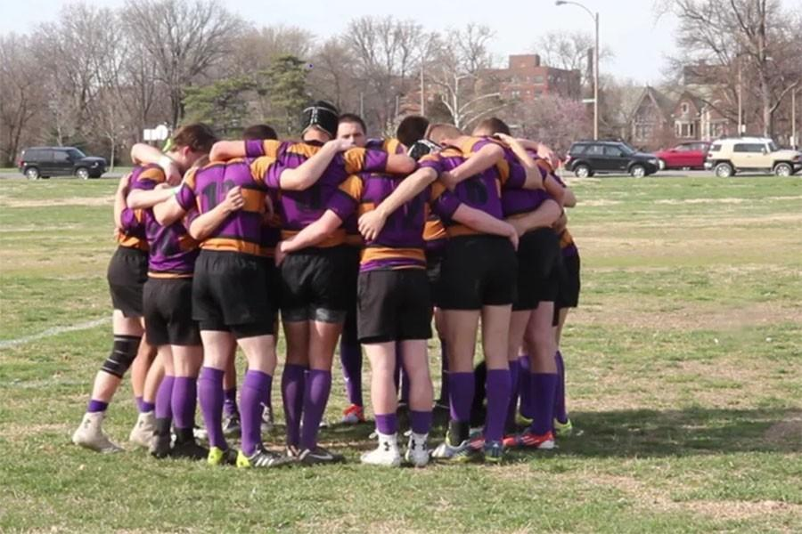 EBN%3A+A+union+of+ruggers