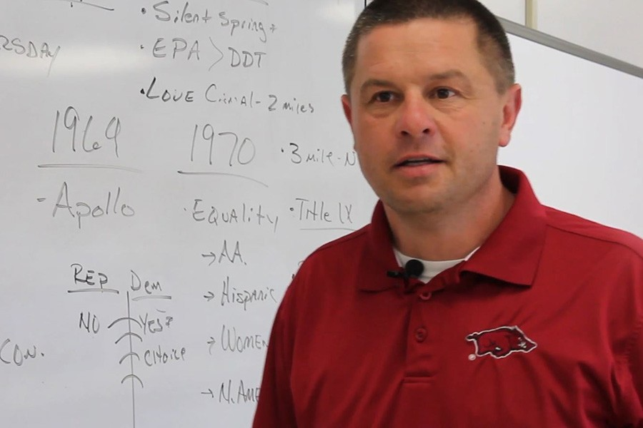 Ask+and+answered%3A+Coach+Shelton+leaves