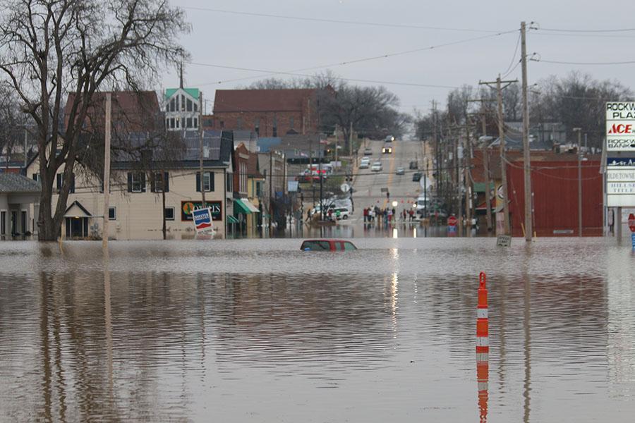 rb 12_29 flooded