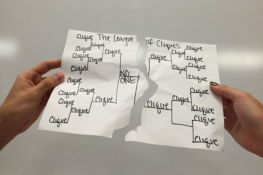 In+the+league+of+cliques%2C+no+one+wins.
