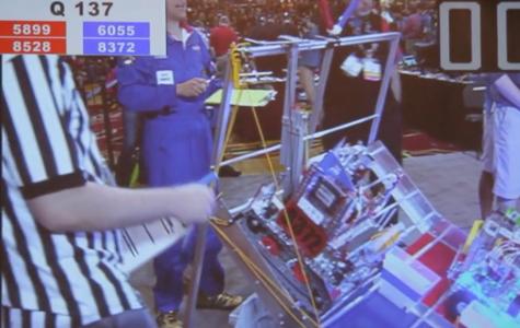 EBN: Rethink robotics