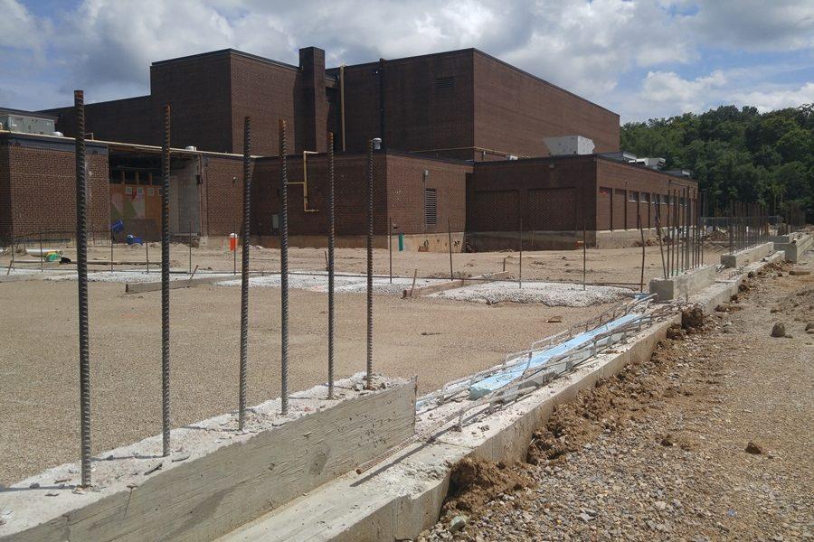 Steel+rebar+anchored+in+concrete%2C+July+25.
