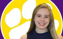 Photo of Madison Eble