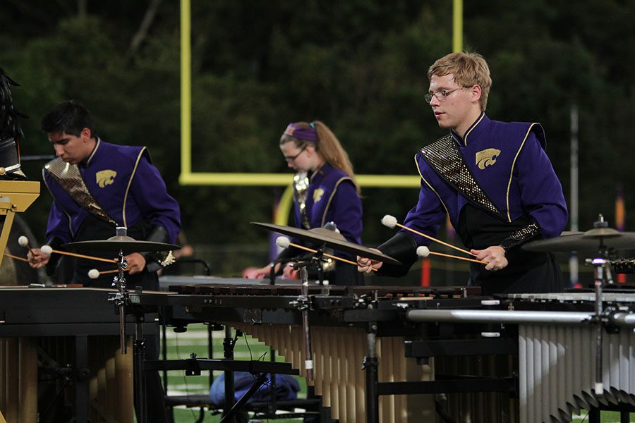 hm-9_9-marching-band-v-marquette-photo