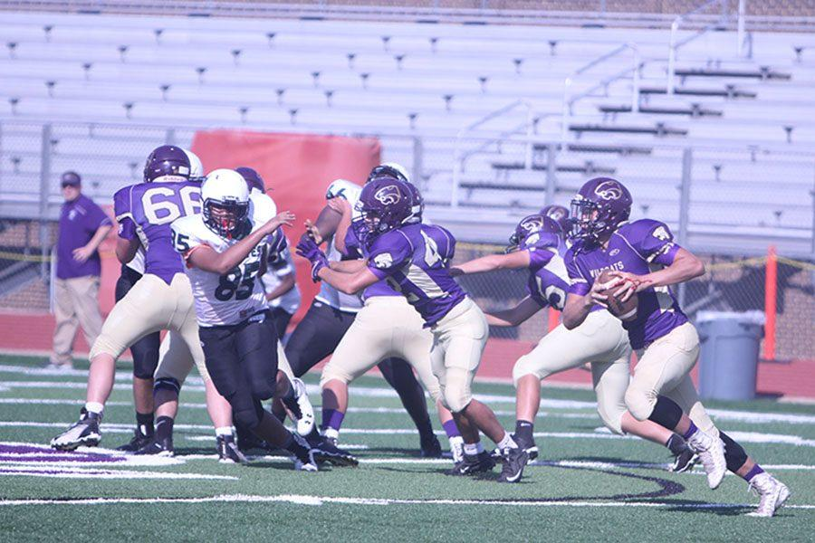 jd-9%252f6-jv-football-v-pattonville-photo