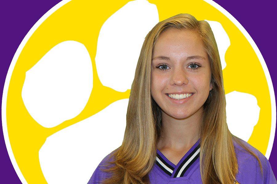 Kaylee Todd