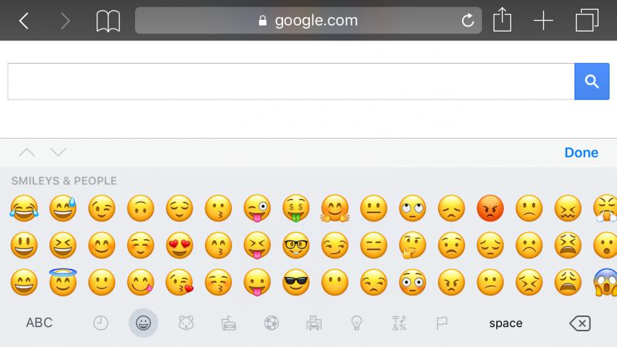 Emoji+redesign
