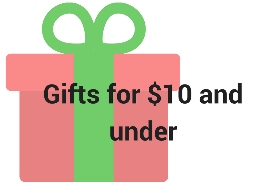 Gifts+under+%2410