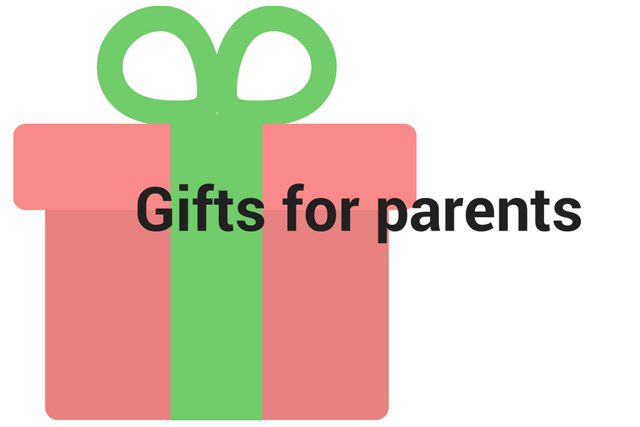 Gifts+for+parents