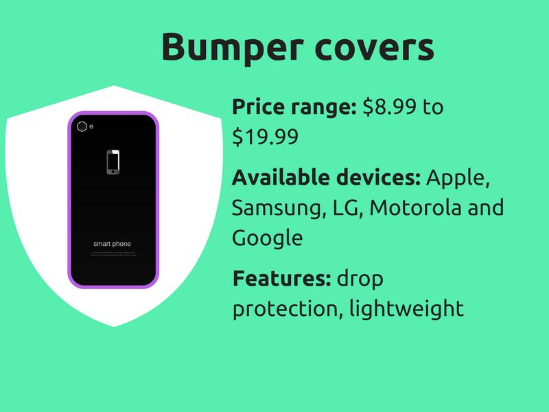 Bumper+covers
