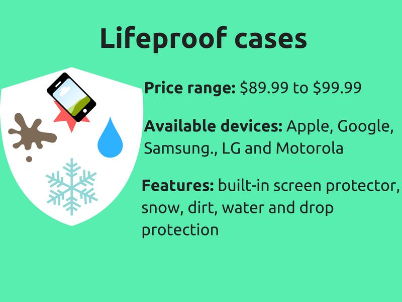 Lifeproof+cases