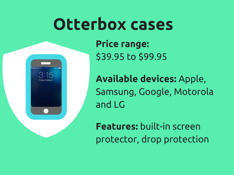 Otterbox+cases