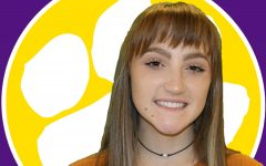 Photo of Lydia Meyer