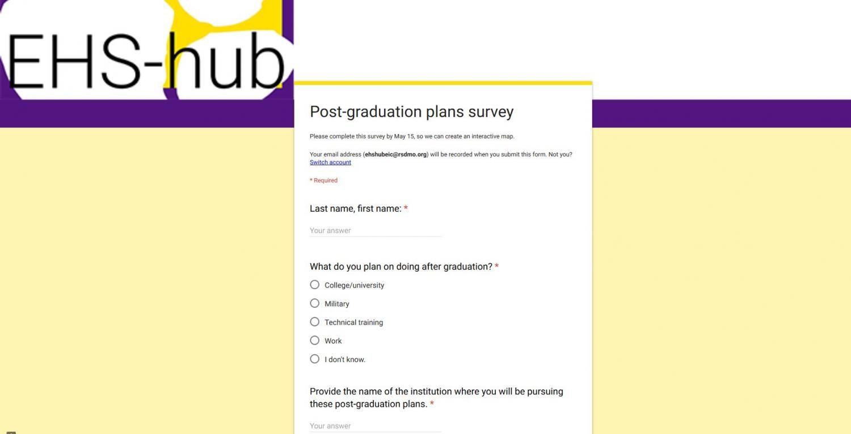 Senior+information+needed