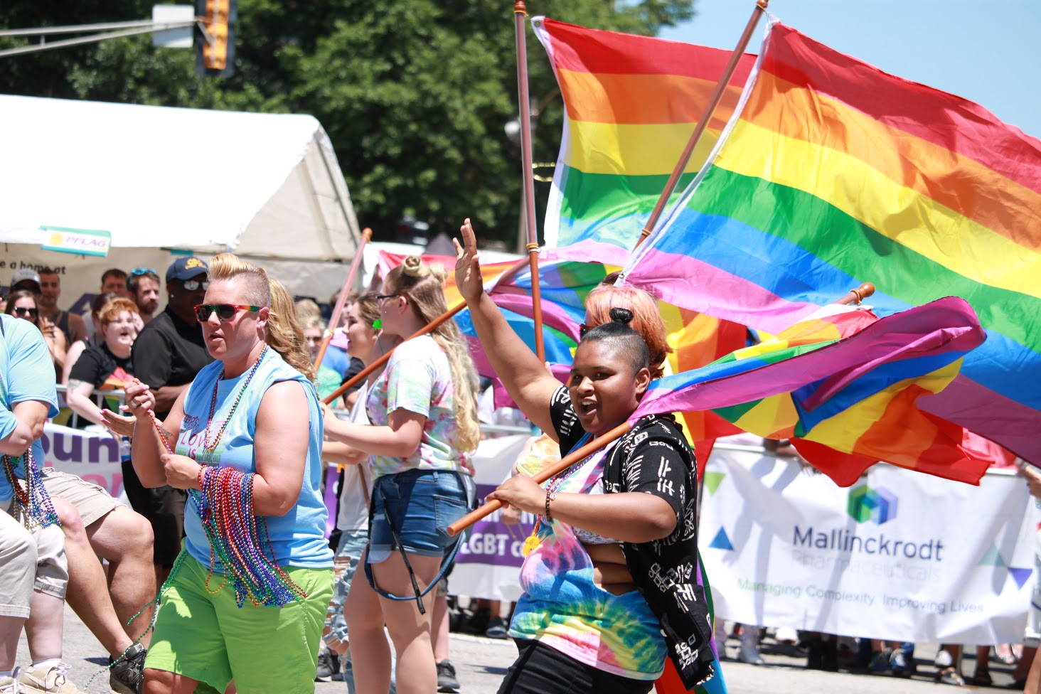 PrideSTL%2C+an+organization+working+to+raise+acceptance+for+the+LGBT+community+and+eliminate+prejudice+within+St.+Louis%2C+hosts+PrideFest%2C+June+25.