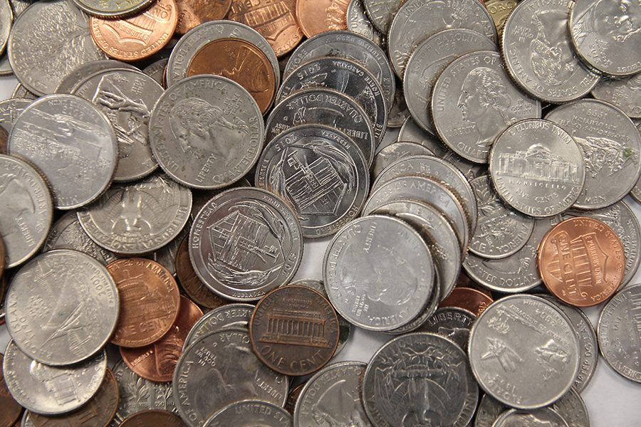 Every+penny+counts