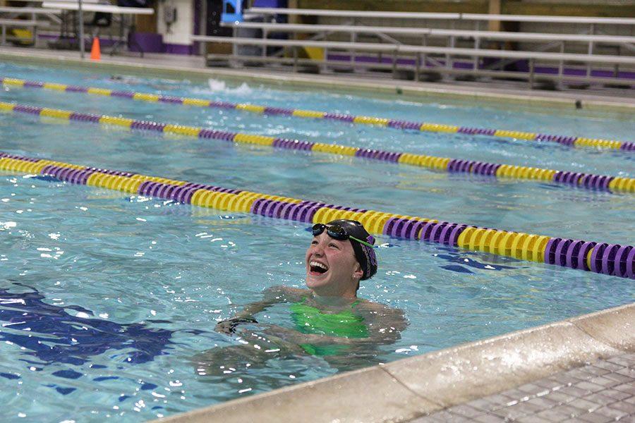 1_25 swim practice lily H EDIT LG