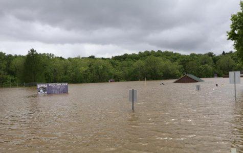 EBN | Prop E | Flooding