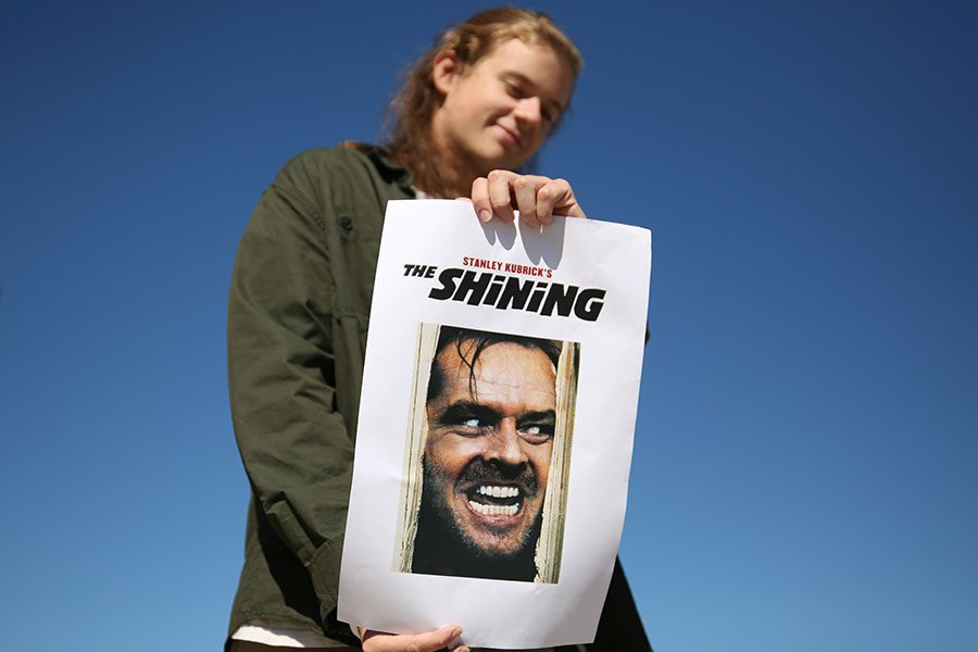Opinion+%7C+Bona+Fide+%7C+%22The+Shining%22