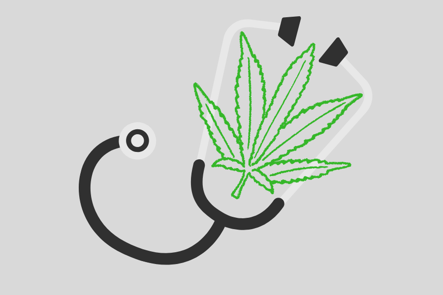 Missouri%27s+Nov.+6+ballot+has+three+different+medical+marijuana-related+initiatives+on+it.+