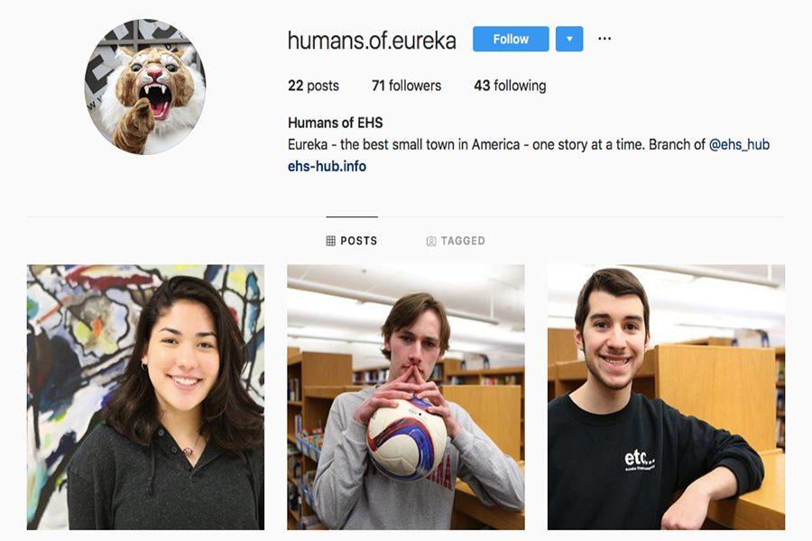 Humans+of+Eureka