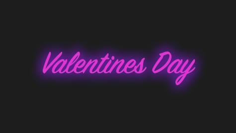 EBN | Valentines Day