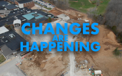 EBN | Changes are Happening