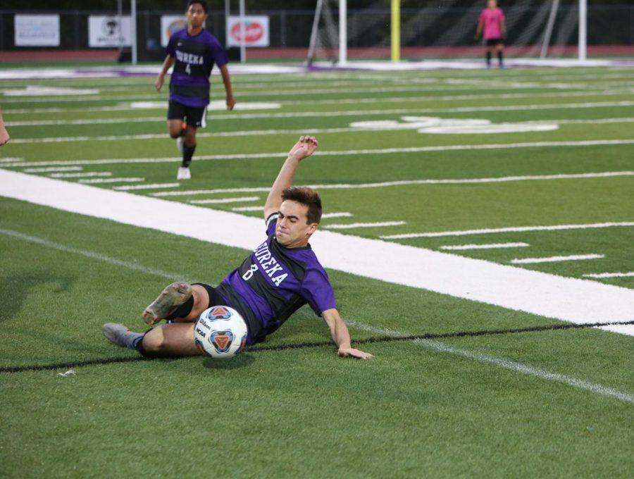10_15+JH+varsity+boys+soccer+vs+oakville+2
