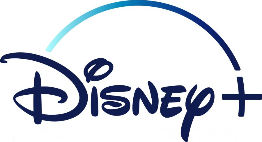New Disney streaming service looks to change the landscape