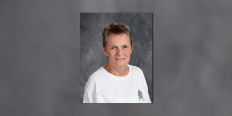 Sandy Kearney passed away, April 2.