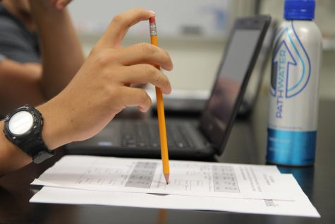 Students are set to return to school this fall: Here