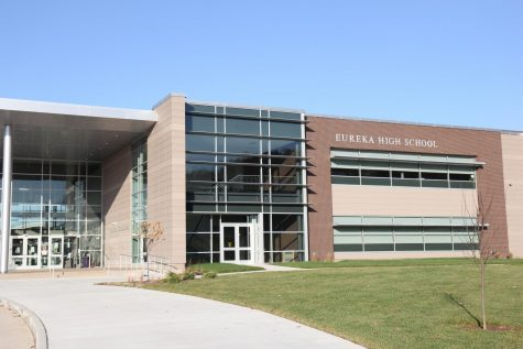 Eureka students will return to in-person learning in less than a week: Here