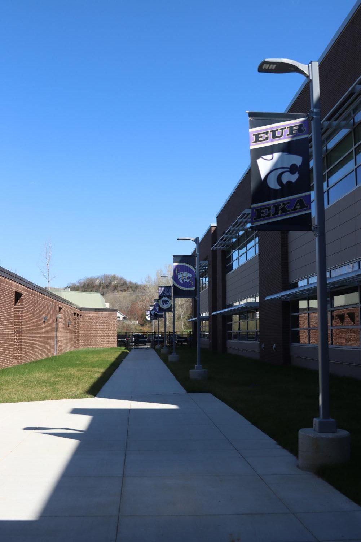 Incumbents Bayes, Rhomberg retain seats on the Rockwood School Board